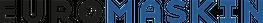Logo, Euromaskin AS